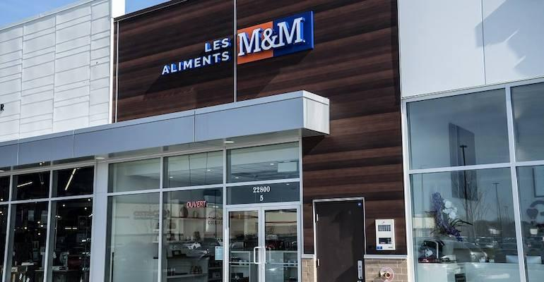 Les_Aliments_M&M_store-M&M_Food_Market.jpg