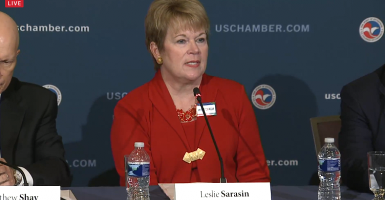 Leslie_Sarasin_FMI_USChamber_panel_on_USMCA.png