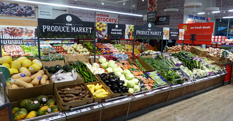 Lidl produce display-West Babylon NY.png