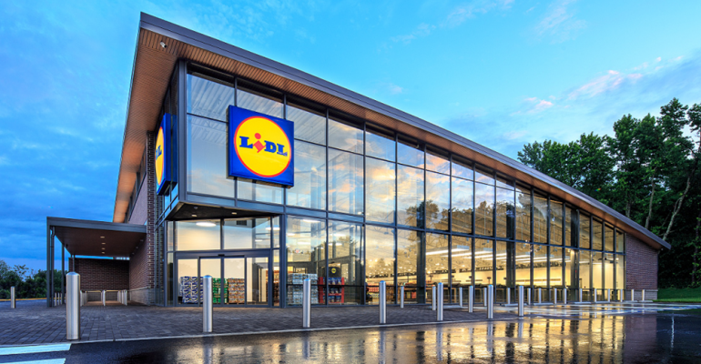 Lidl-US-Store-Long-Island.png