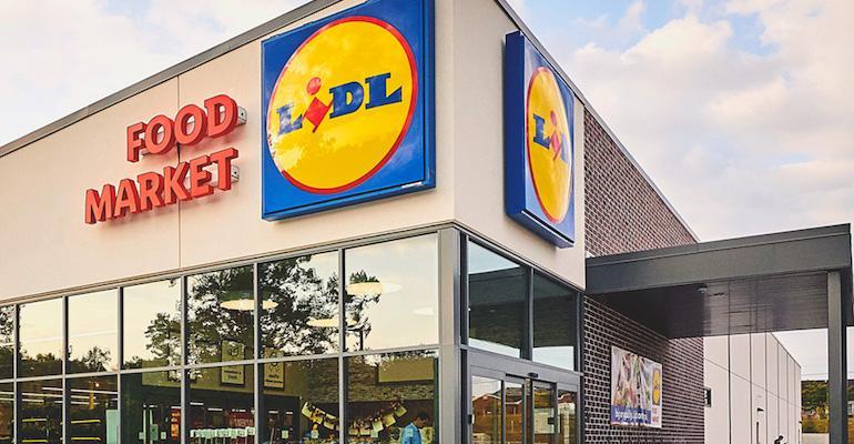 Lidl_Food_Market-Lidl_US.jpg