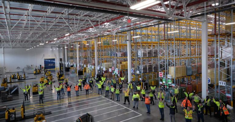 Lidl_US-Perryville_MD-distribution_center-opening.jpg