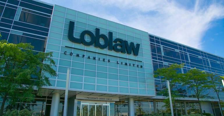 Loblaw HQ building.jpg