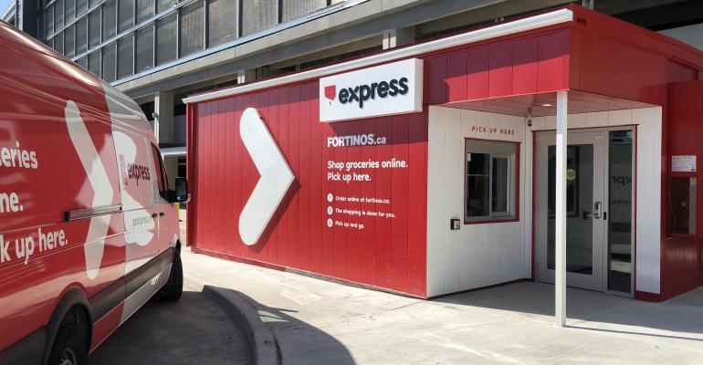 Loblaw_PC_Express_site.jpg