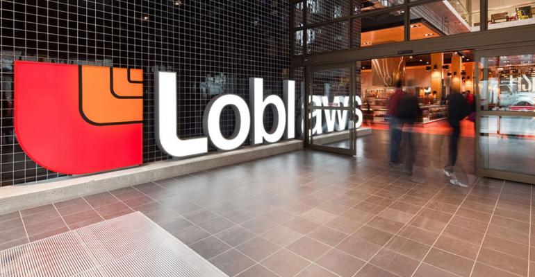 Loblaws-Sign-bigb.jpg