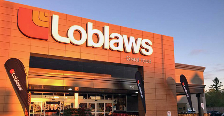 Loblaws_store_frontB.png
