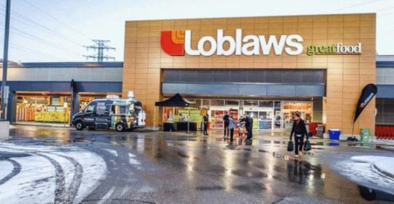 Loblaws_supermarket_exterior-2.png