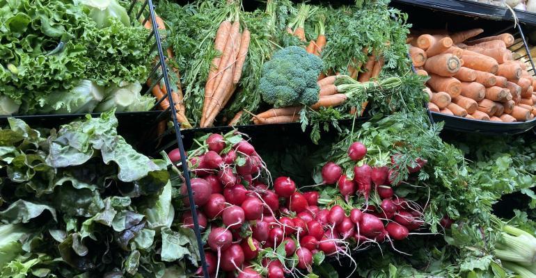 Local produce greens.jpg
