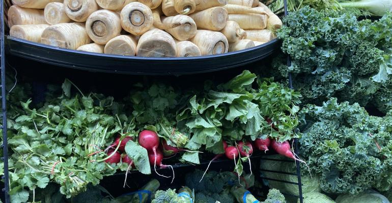 Local produce roots.jpg