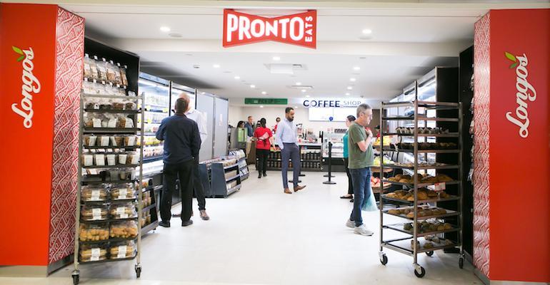 Longos_Pronto Eats_Hudsons Bay Centre.jpg