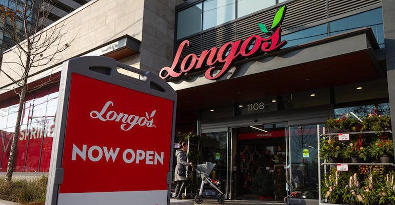 Longos_store-Liberty_Village_ON.jpg
