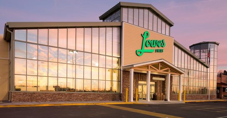 Lowes_Foods-store_exterior.jpg