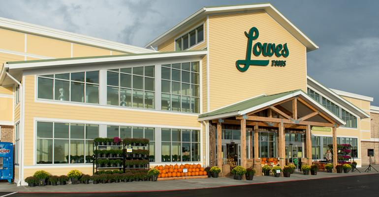 Lowes_Foods_exterior_-_courtesy_Lowes_Foods.jp