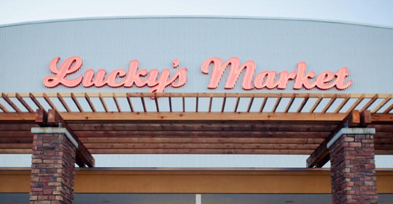 Luckys Market-store banner-closeup.png