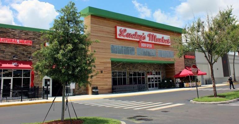Luckys_Market-Orlando_FL.jpg