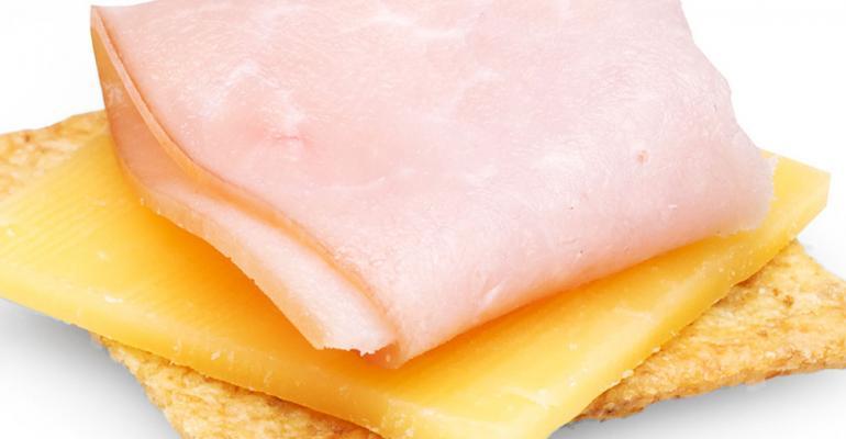 LunchesHam'&Cheese-cracker(T).jpg
