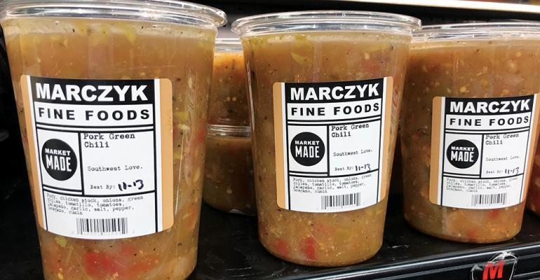 Marczyk-1.jpg