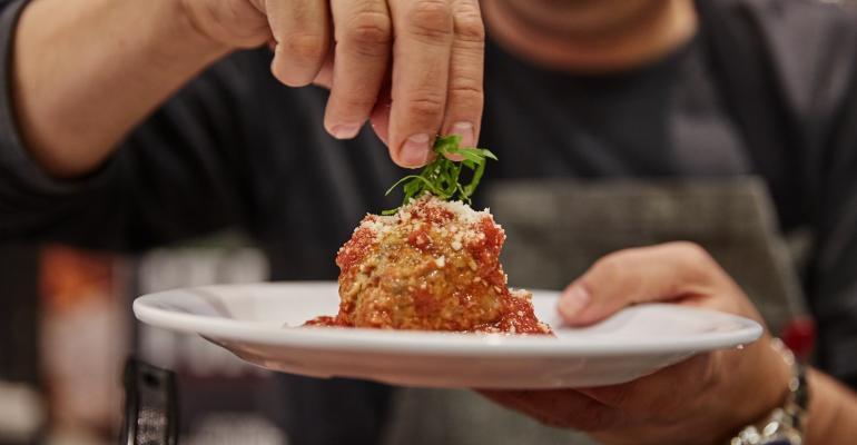 Mariano's todd meatball.jpg