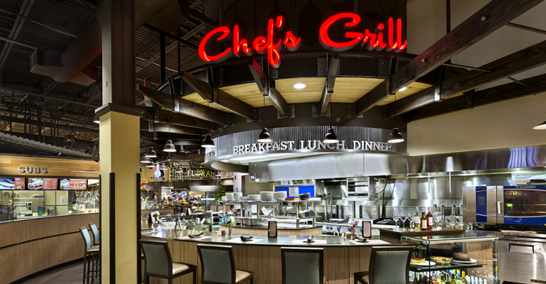MarketBistro-chefs_grill.png