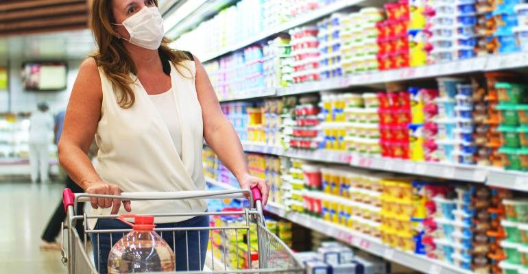 Masked-customer-grocery-store-GettyImages.jpg