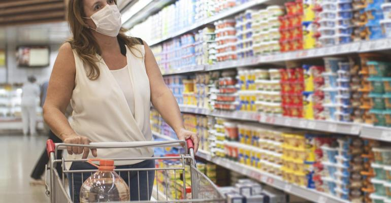 Masked-customer-grocery-store-GettyImages_2.jpg