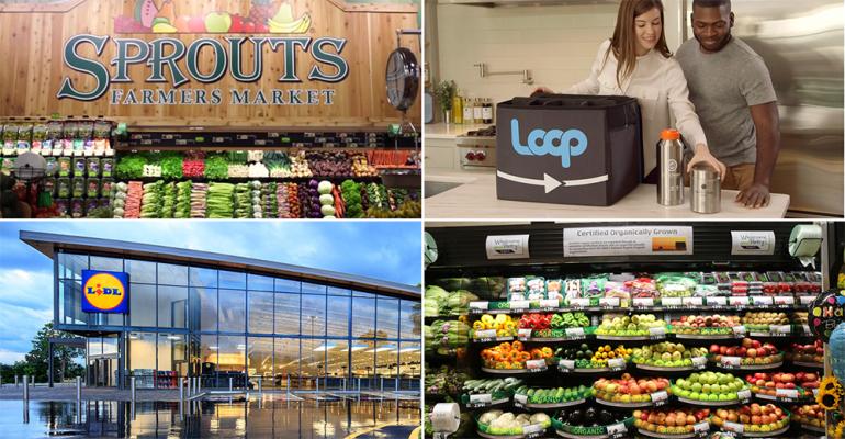May28-supermarket-Top10.png
