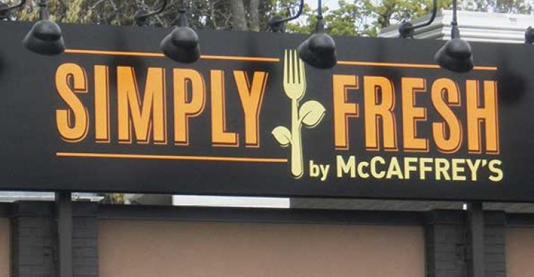 McCaffreysCarousel.jpg