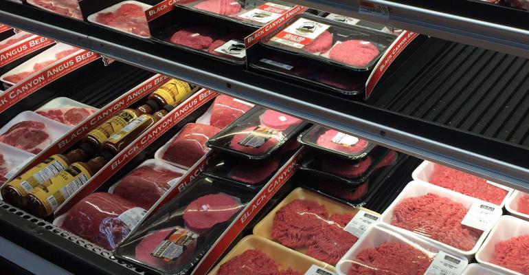 Meat retail sales.jpg