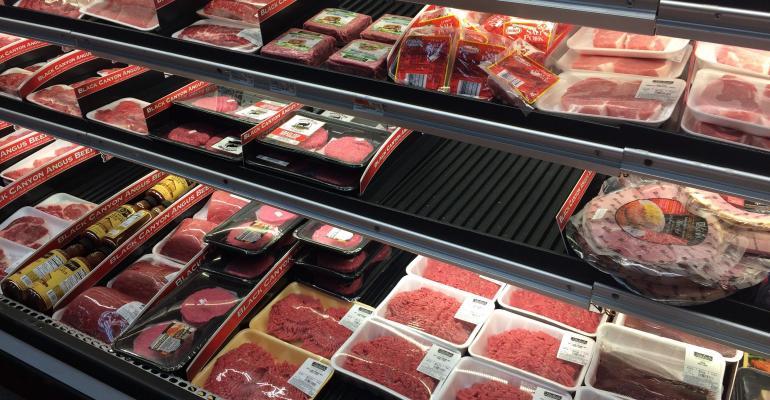 Meat-sales-Memorial Day.JPG