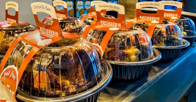 Meijer pandemic shopping trends-rotisserie chicken.jpg