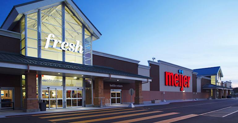 Meijer_store-exterior.jpg