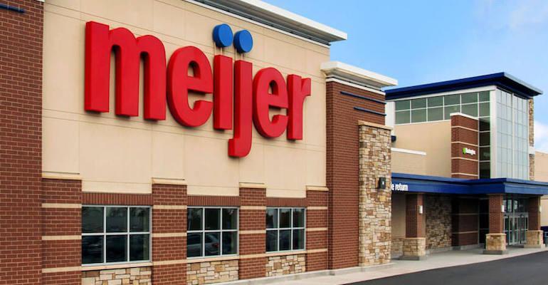Meijer_supercenter-exterior.jpg