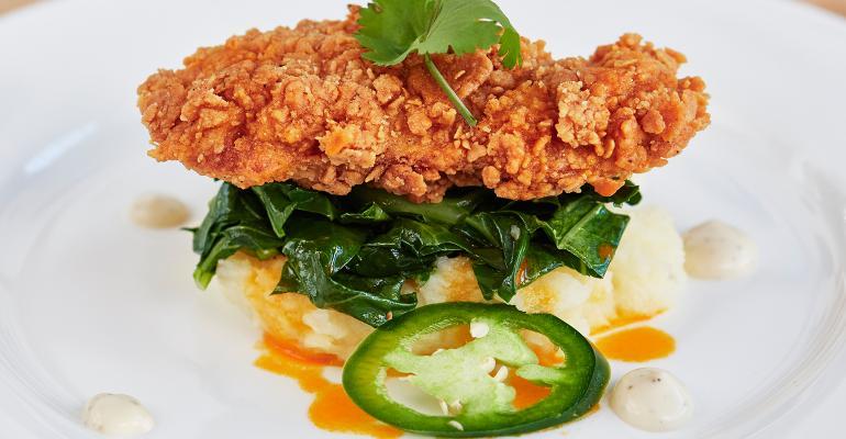MemphisMeatsSouthern+fried+chicken+2.jpg