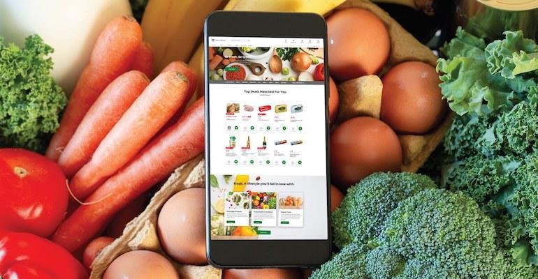 Mercatus-Digital_Grocer-grocery_ecommerce.jpg