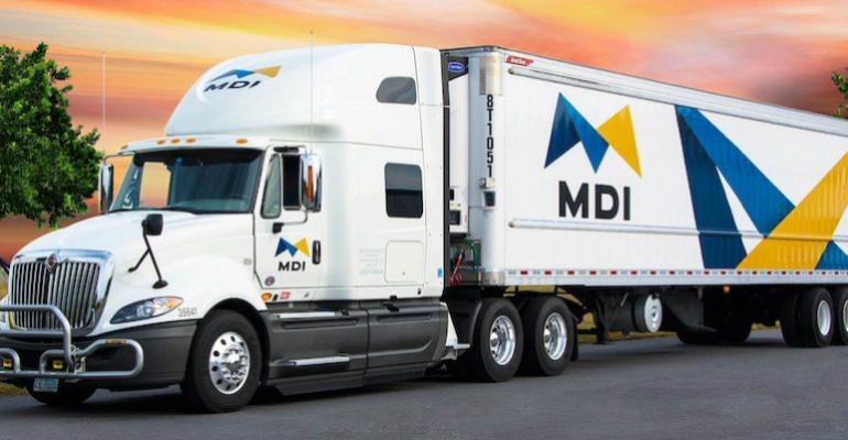 Merchants_Distributors_truck-Alex_Lee.jpg