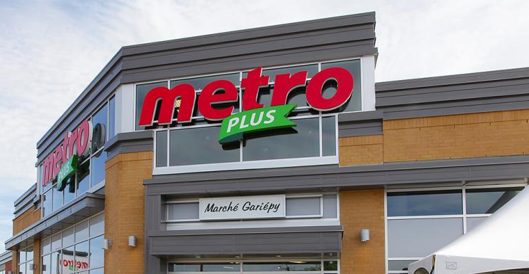 Metro Plus-store banner.png