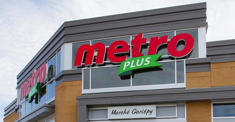 MetroFinancials1000.jpg