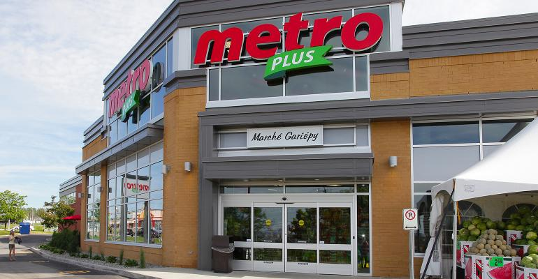 MetroFront1580