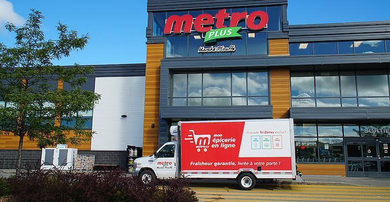 Metro_Plus_Ploufe-Sherbrooke-delivery_truck.jpg