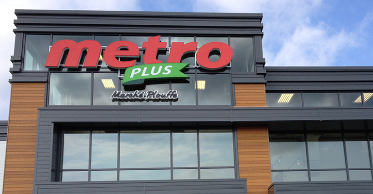 Metro_Plus_store_banner_0_01.png