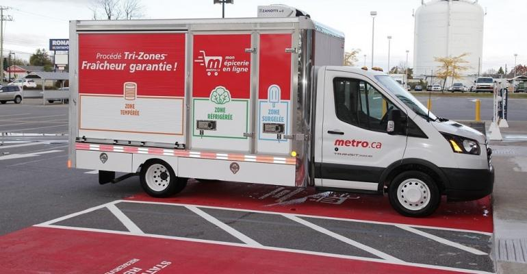 Metro_online_grocery_delivery_truck (2).jpg