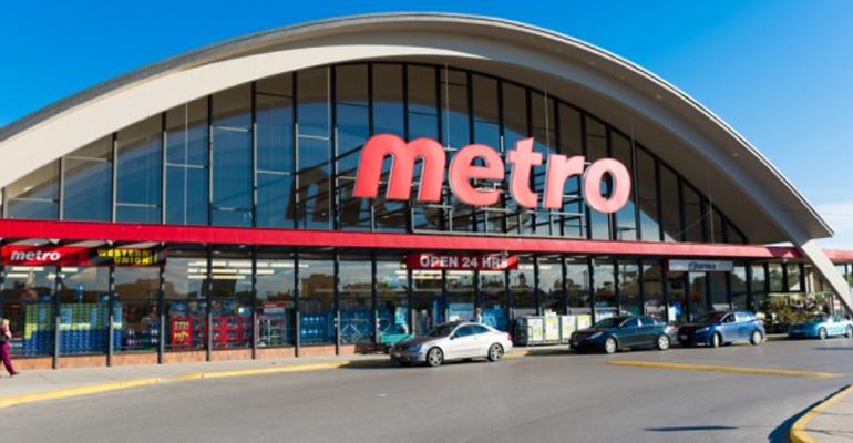 Metro_supermarket_exterior2.png