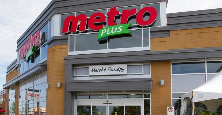 Metrostorefront (2).jpg