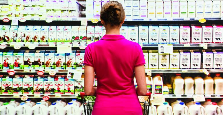 Milk shopping(G)-4x6istockphoto.jpg