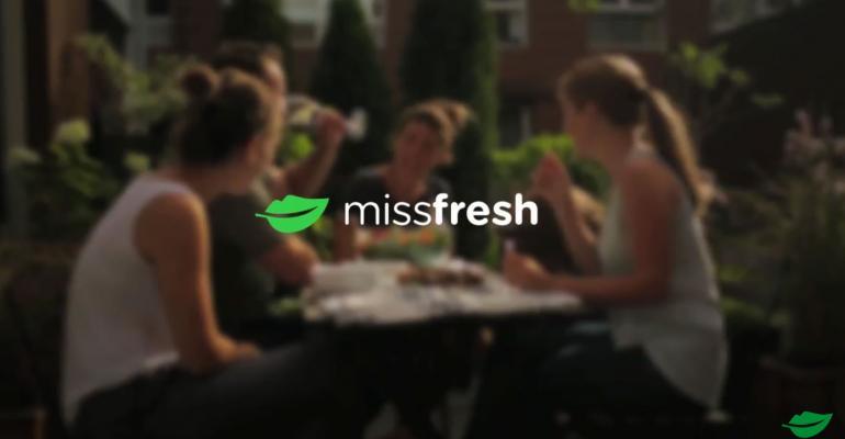 MissFresh1000.jpg