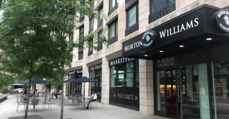 Morton_Williams_supermarket-Manhattan.jpg
