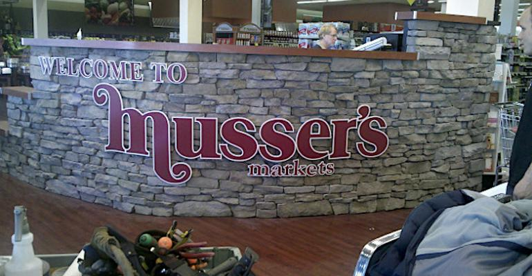 Mussers Market_Lebanon PA store interior.jpg