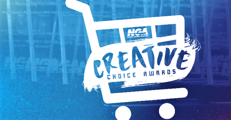 NGA Creative Choice Awards-2020 logo.PNG