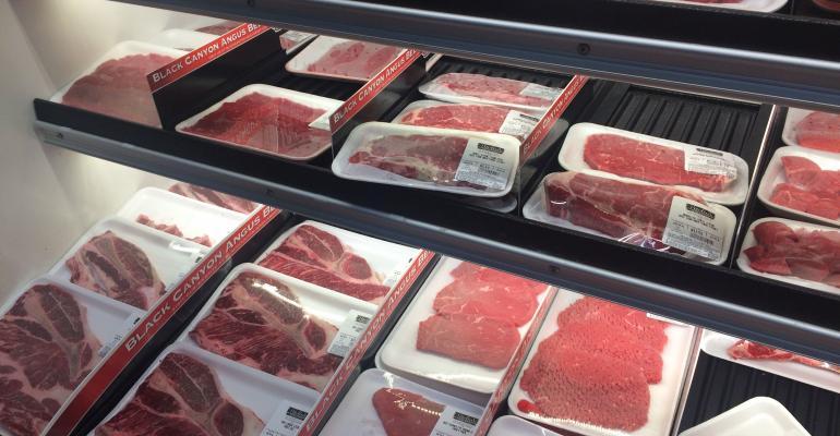 NPD grocery report-meat.JPG