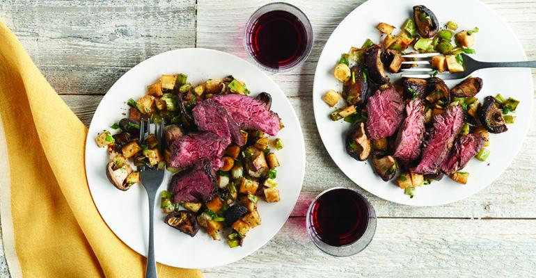 NSM_Hanger Steak Shiitake Parsnip Hash_meal kit 2.jpg